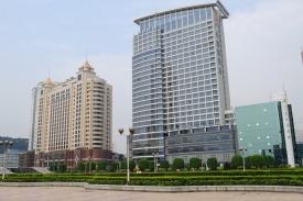 印江思辰酒店