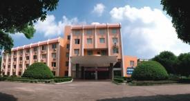 印江九鼎酒店