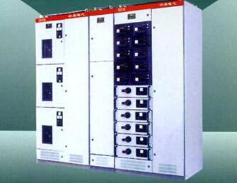 ka7500高压板电路图