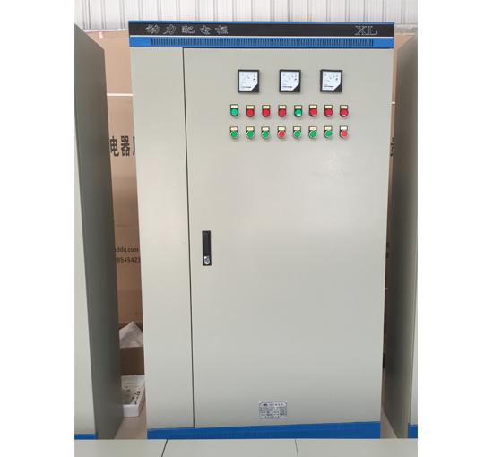 贵州动力配电柜