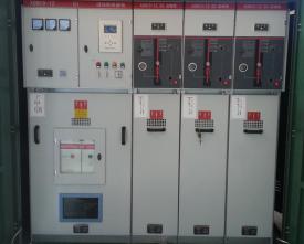 贵州高压电缆分支箱