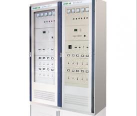 贵州工业电力自动化设备