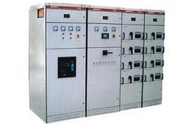 贵州低压开关设备
